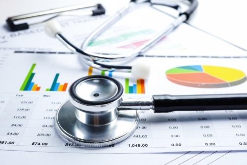 full-service CRO biostatistics