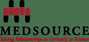 MedSource Logo_2020